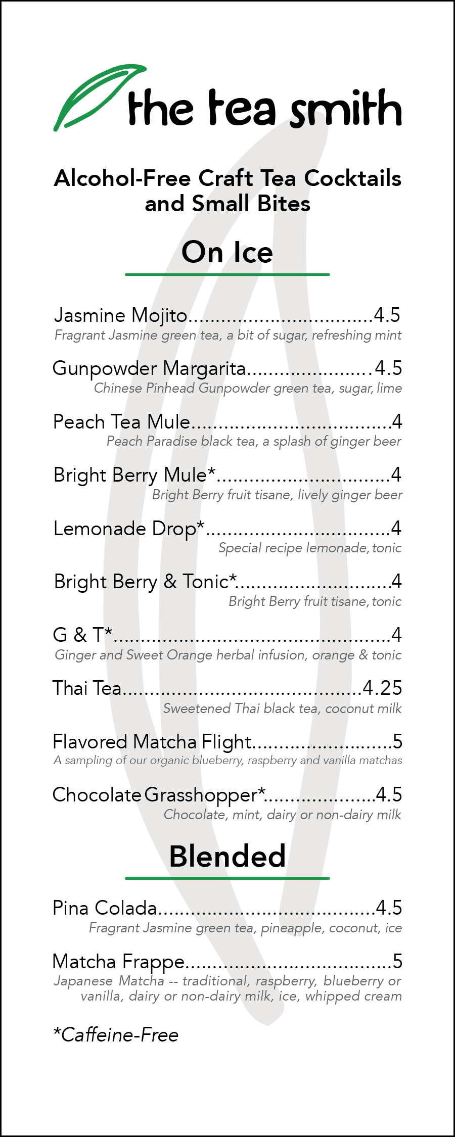 After-5-Drinks-Menu_page2