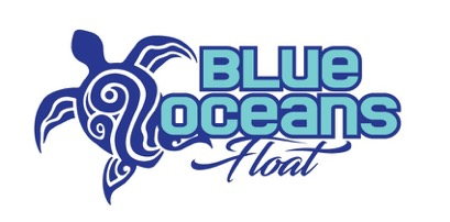 Blue Oceans Float_FINAL2 - Copy