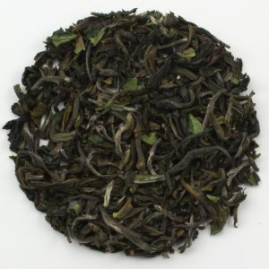 Darjeeling-1st-Flush-Glenburn-Estate