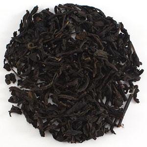 Lapsang Souchong Chinese Black Tea