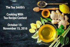 teasmithwritingcontest