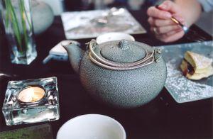 tea-with-breakfast.jpg