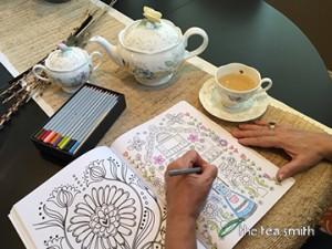 tea_coloring